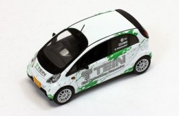 J-COLLECTION Mitsubishi i-MIEV TEIN