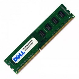 Pamięć DELL RDIMM DDR4 32GB 2666MHz 1.2V SINGLE