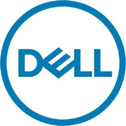 DELL Windows Server Standard 2019 16 cores 2VMs 634-BSFX