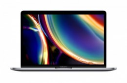 APPLE MacBook Pro 13.3 13.3/32GB/i5/SSD1TB/Szaro-czarny