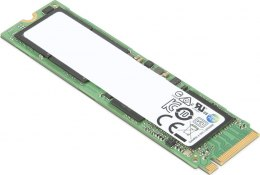 LENOVO M.2 2280″ 2 TB PCI Express x4 3500MB/s 3000MS/s