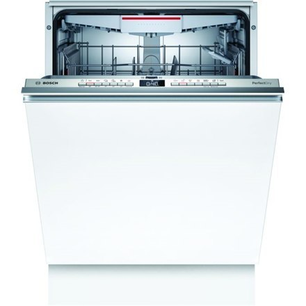 Bosch Dishwasher SBV6ZCX00E Built-in, Width 60 cm, Number of place settings 14, Number of programs 6, A+++, AquaStop function, W