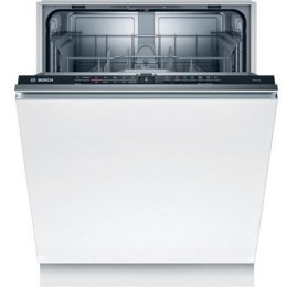 Bosch Dishwasher SMV2ITX22E Built-in, Width 60 cm, Number of place settings 12, Number of programs 5, A+, AquaStop function, Whi