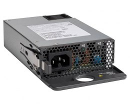 Zasilacz PC CISCO 600W PWR-C5-600WAC=