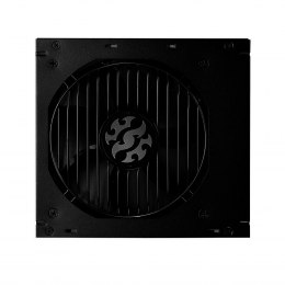 Zasilacz PC A-DATA 650W XPG CORE Reactor 650 W