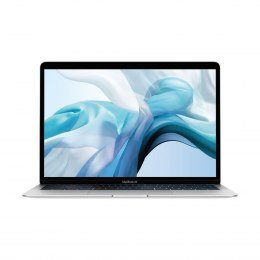APPLE MacBook Air 13.3 13.3/16GB/i5/SSD512GB/Szaro-czarny