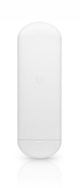 Ubiquiti NS-5AC CPE NanoStation, 2,4GHz, 5GHz,