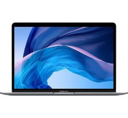 APPLE MacBook Air 13.3 13.3/16GB/i7/SSD512GB/Szary