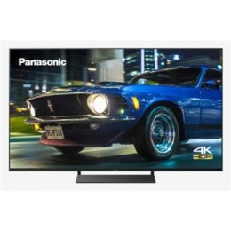 "Panasonic TX-50HX800E 50"" (126 cm) 4K Ultra HD LED Smart TV"