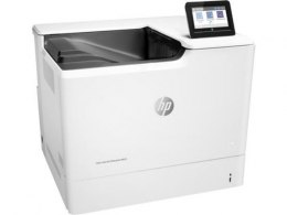 Drukarka laserowa HP Color LaserJet Enterprise M653dn