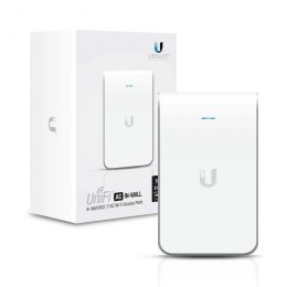 Access Point UBIQUITI UAP-AC-IW (867 Mb/s - 802.11ac)