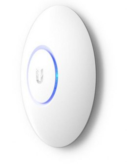 Access Point UBIQUITI UAP-AC-LITE-5 (867 Mb/s - 802.11ac)
