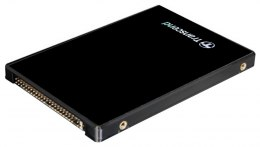 Dysk SSD TRANSCEND 2.5″ 32 GB PATA 119MB/s 36.12MS/s