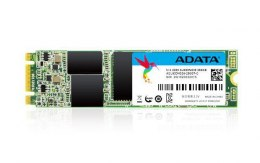 Dysk SSD A-DATA Ultimate M.2 2280″ 512 GB M.2 560MB/s 520MS/s