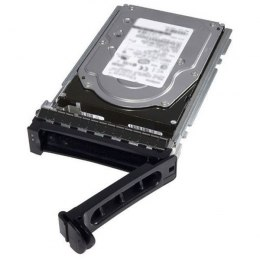 DELL 3.5″ 960 GB SATA III (6 Gb/s)
