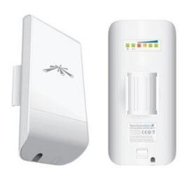 Access Point UBIQUITI LocoM5(EU) (150 Mb/s - 802.11a, 150 Mb/s - 802.11n)