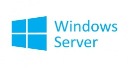 System operacyjny MICROSOFT Windows Server CAL 2019 ENG 1-Device R18-05810