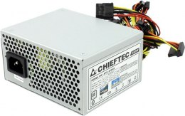Zasilacz PC CHIEFTEC 250W SFX-250VS