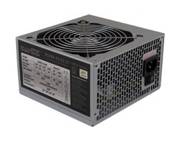 Zasilacz PC LC-POWER 350W LC420-12 V2.31