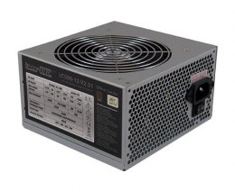 Zasilacz PC LC-POWER 400W LC500-12 V2.31
