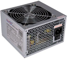 Zasilacz PC LC-POWER 420W LC420H-12