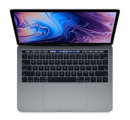 APPLE MacBook Pro 13 13.3/32GB/i5/SSD1TB/Szary