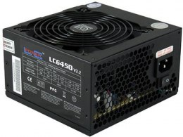 Zasilacz PC LC-POWER 450W LC6450