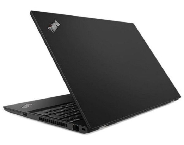 LENOVO ThinkPad T15 G1 15.6/8GB/i5-10210U/SSD512GB/Intel UHD Graphics/W10P/Czarny