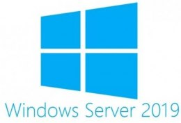 DELL Windows Server Essentials 2019 ROK 634-BSFZ