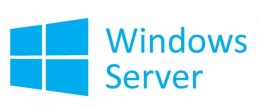 HP Windows Server 2019 Standard 16 Core ENG P11058-B21